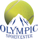 Olympic Sportcenter – Tennis | Fitness | Badminton | Box – Mettmann